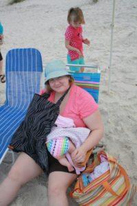 2012-03-20-barefoot-beach-39-e1406596497490